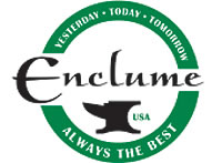 Enclume Design Products